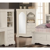 Kids Nightstands, Dressers and Chests