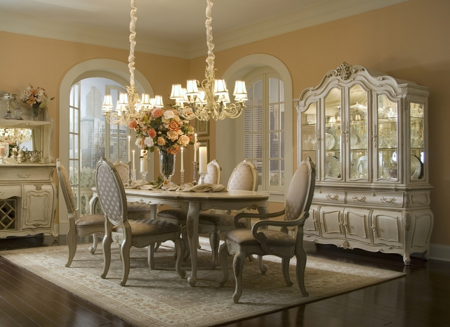 https://sep.yimg.com/ay/yhst-96405782831295/lavelle-blanc-antique-white-finish-dining-room-set-aico-116.jpg