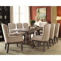 Formal Dining Sets formal dining room sets | formal dining table and chairs | free