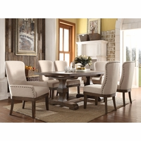 formal dining room sets | formal dining table and chairs | free