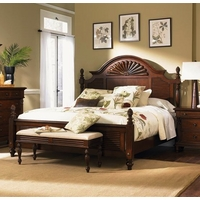 Liberty Bedroom Furniture