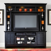 Liberty Furniture Entertainment Centers