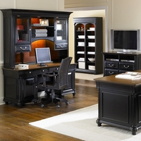Liberty Office Furniture