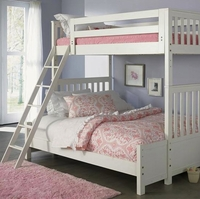 Liberty Youth Bedroom Furniture Sets