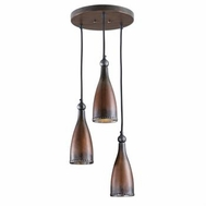Pendants & Ceiling Light Fixtures