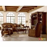 Living Room & Entertainment Furniture On Sale