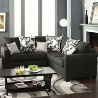 Living Room Sectionals Part 93