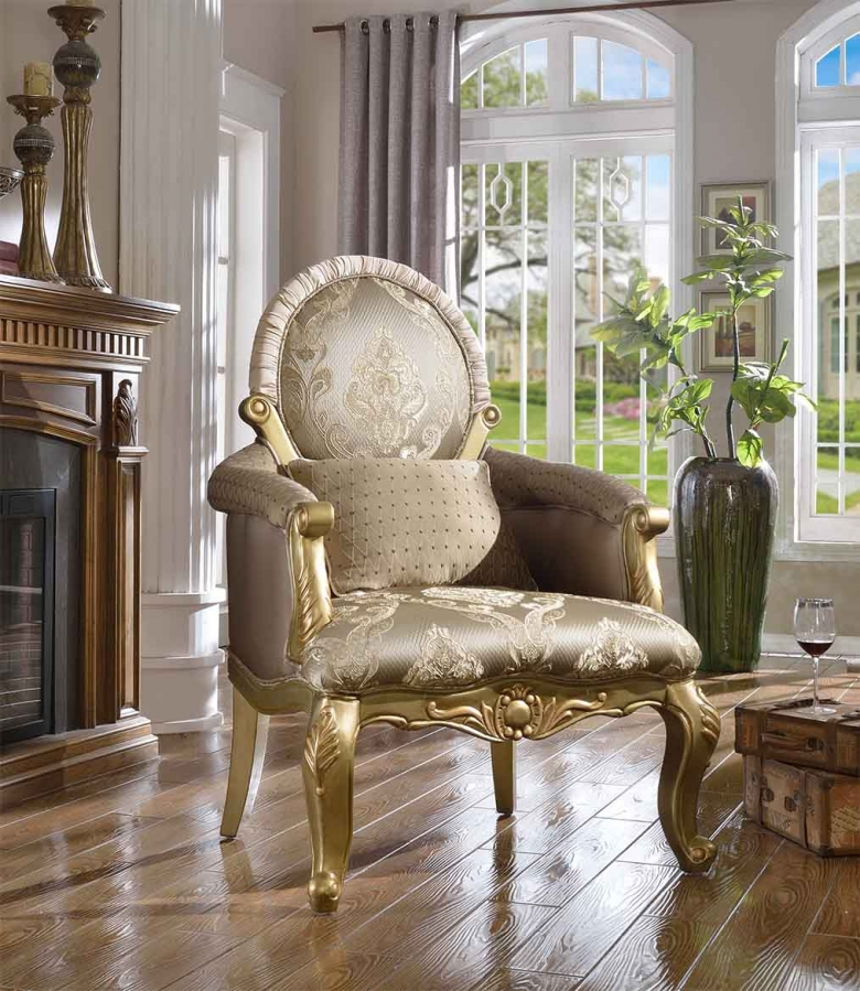 Traditional Sofas Living Room Furniture: Luxurious Traditional Living Room Furniture Sofa Set