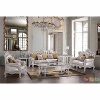 Homey Design Living Room Furniture Homey Living Rooms