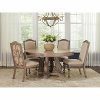https://sep.yimg.com/ay/yhst-96405782831295/malvern-5-pc-traditional-60-round-dining-table-set-finished-in-antique-brown-1.jpg