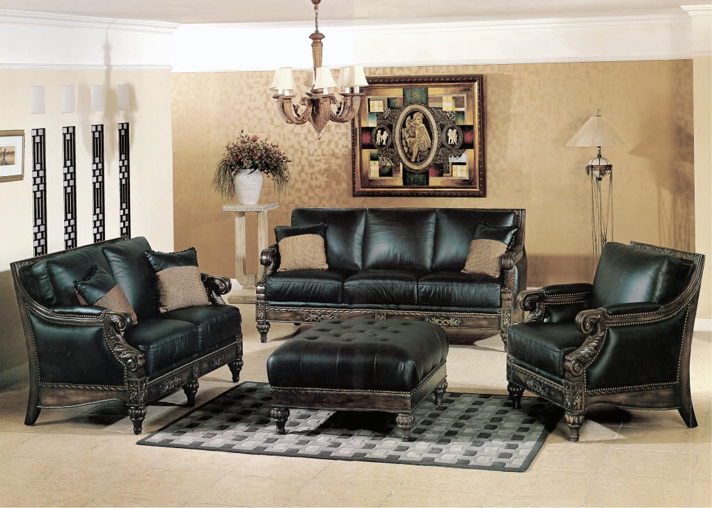 Shopfactorydirect bedroom furniture sets shop online and for Formal sitting room furniture