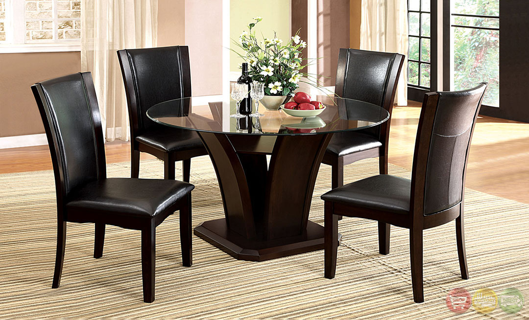 Casual dining room sets for Casual dining room sets