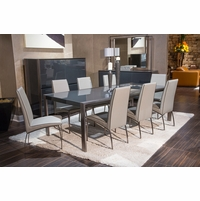 Modern Formal Dining Room Sets formal dining room sets | formal dining table and chairs | free