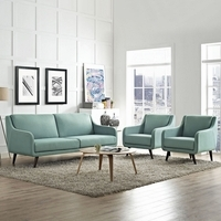 MetroMod Living Room Furniture