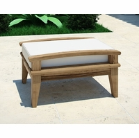MetroMod Outdoor Accent Furniture