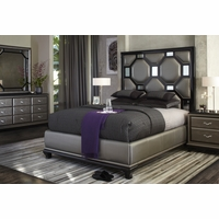 Modern Bedroom Sets King queen bedroom furniture sets | king bedroom furniture sets