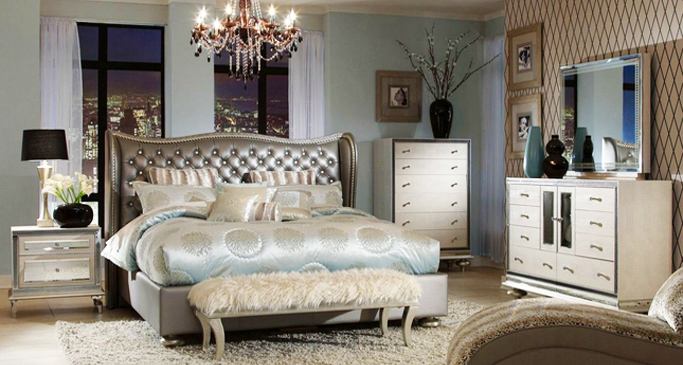 Decorating With A Dark Bedroom Furniture Html on dark wood bedroom furniture, white bedrooms with dark furniture, black bedroom furniture, decorating bedrooms with traditional furniture, paint colors for bedrooms with dark furniture,