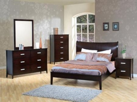 modern bedroom decorate like a professional with bella