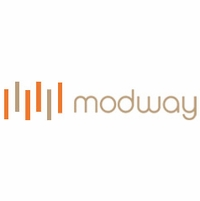 Modway Furniture