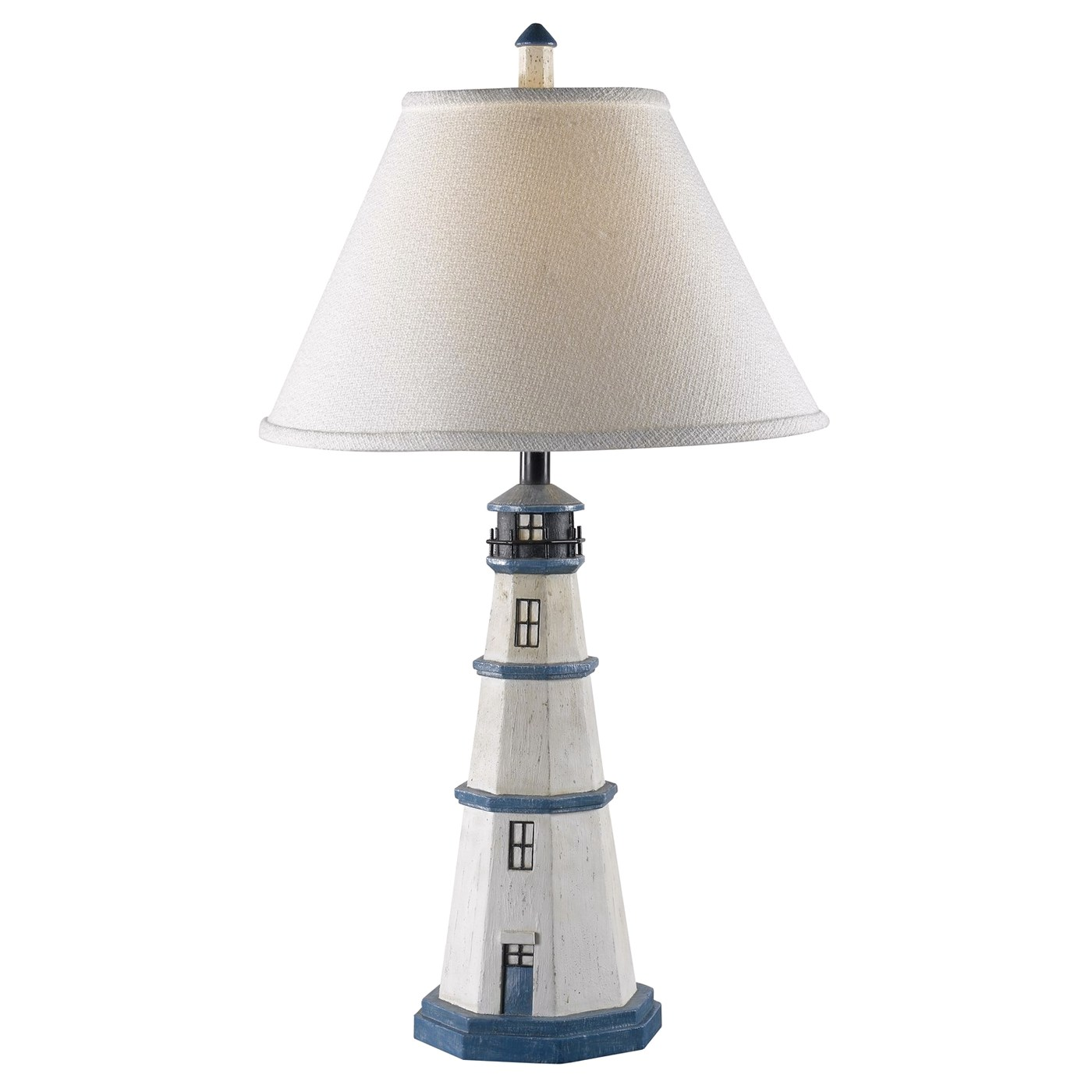 Nantucket 150 watt three way bulb antique table lamp for 3 way 150 watt floor lamp