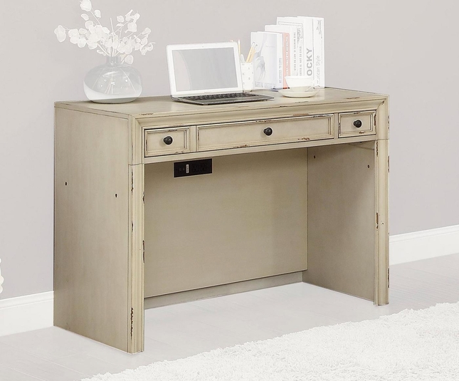 Nantucket Transitional 42 in. Wall Desk w/ Power Strip on real estate office furniture, modular wall office furniture, ikea office furniture, inexpensive modular office furniture, herman miller modular office furniture, split level office furniture, office desk and wall units furniture, executive office furniture, small office furniture, apartment office furniture, elegant office furniture, bush office furniture, professional office furniture, sauder office furniture, modular office furniture installation, house office furniture, mobile office furniture, unique office furniture, ranch office furniture, automobile office furniture,