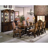 Formal Dining Room Sets | Formal Dining Table and Chairs | Free ...