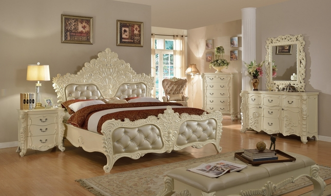 https://sep.yimg.com/ay/yhst-96405782831295/novara-french-ornate-crystal-tufted-4-pc-king-bedroom-set-in-pearl-white-11.jpg