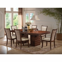 casual dining sets   casual dining room furniture Casual Dining Sets