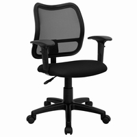 Office & Desk Chairs