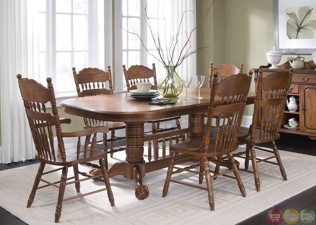 Casual dining room sets for dining tabledining room table for Casual dining room sets