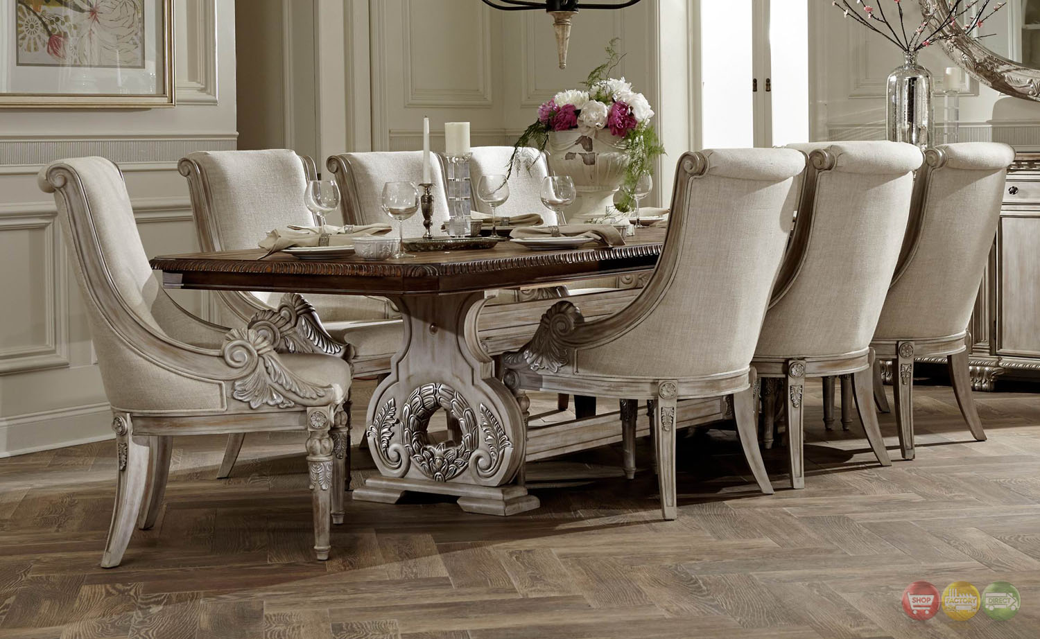 https://sep.yimg.com/ay/yhst-96405782831295/orleans-ii-white-wash-traditional-formal-dining-room-furniture-set-2168ww-11.jpg