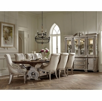https://sep.yimg.com/ay/yhst-96405782831295/orleans-ii-white-wash-traditional-formal-dining-room-furniture-set-6.jpg