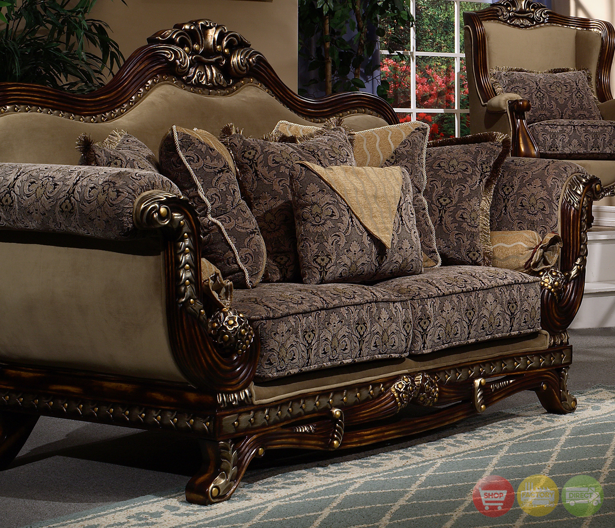 old fashioned sofa styles inspirational antique sofa styles 48 room ideas with thesofa. Black Bedroom Furniture Sets. Home Design Ideas