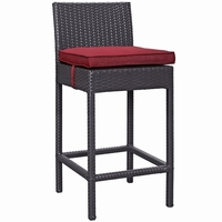 Outdoor Patio Bar Stools