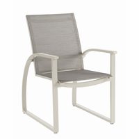 Outdoor Patio Dining Chairs