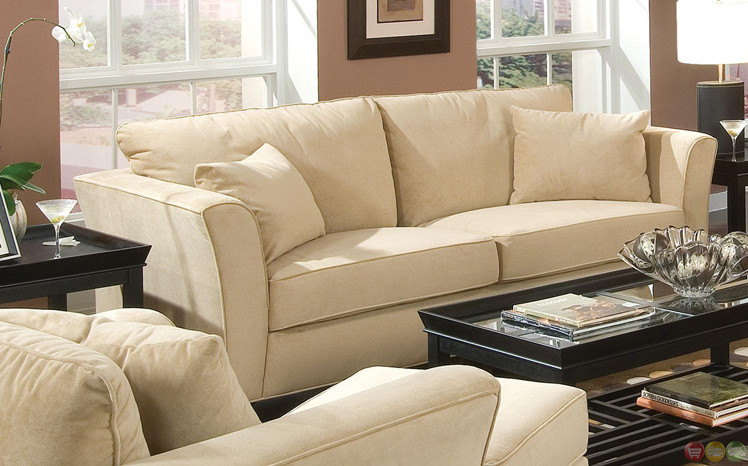 Image Result For Sectional Sofa Set Cream