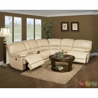 Parker Living Sectional Sofas