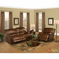 Parker Living Sofa Sets