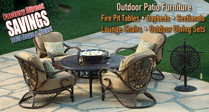 patio furniture shop factory direct. Quality Home Furnishings   Bedroom Sets  Dining Room  Living Room