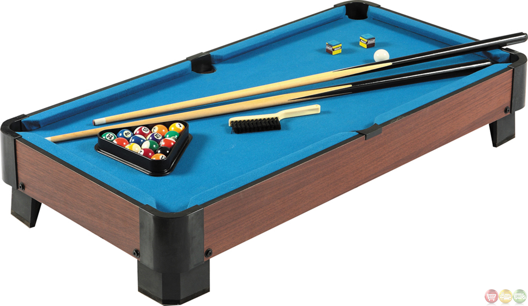 Carmelli ng1012t sharp shooter 40 table top billiards pool table ebay - Photos of pool tables ...