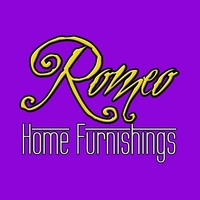 Romeo Home Furnishings