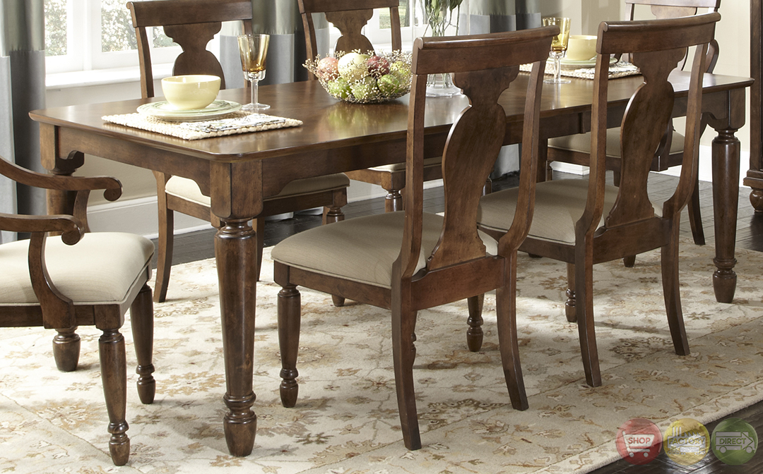 rustic cherry rectangular table formal dining room set emejing rustic dining room furniture photos ltrevents