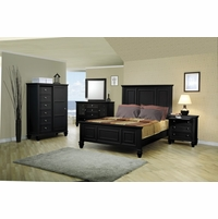shopfactorydirect bedroom furniture sets shop online and save