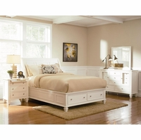 ShopFactoryDirect Bedroom Furniture Sets - Shop Online and Save