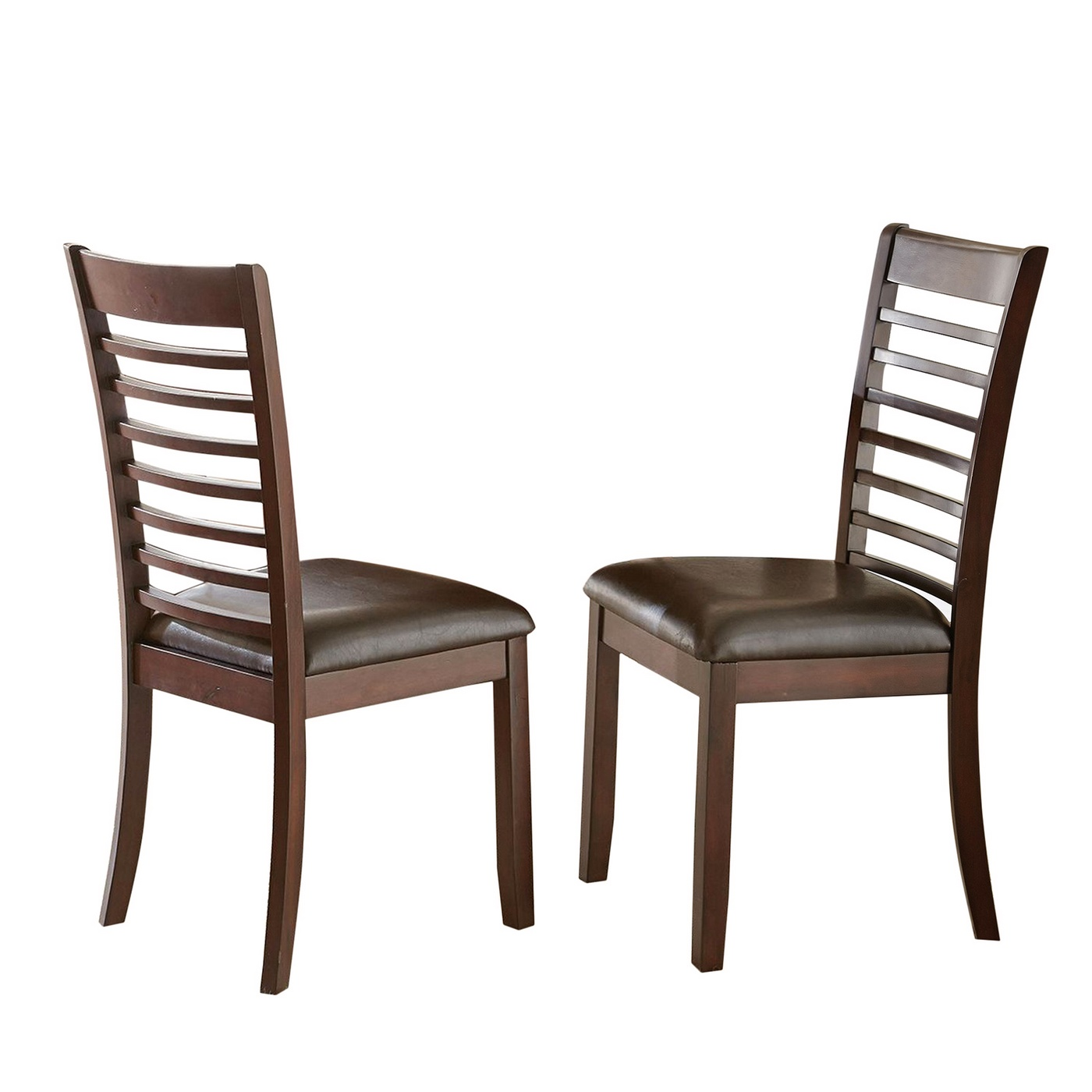 Uttermost Dining Room Chairs