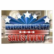 ShopFactoryDirect Independence Day Sale 2017