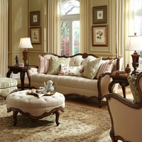 Sofa Sets Living Room Sectionals