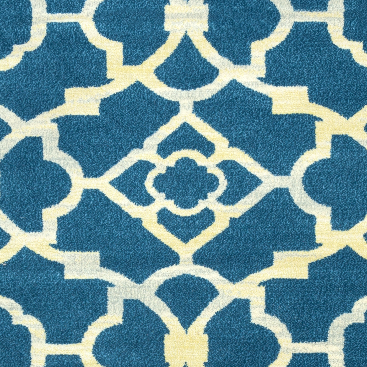 Houston rug stores modern rugs houston area rugs awesome for Sofa bed homepro