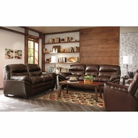Simmons Furniture | Simmons Sofas | Shop Factory Direct