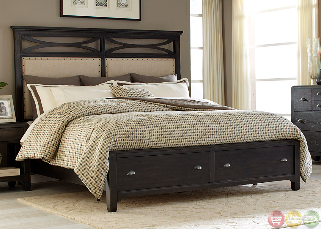 Town and country bedrooms 28 images ashford town and for Country style bedroom suites
